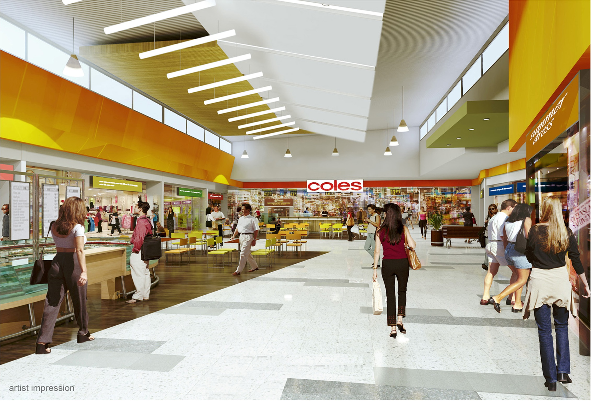 P+P - Aspley Shopping Centre 02.jpg