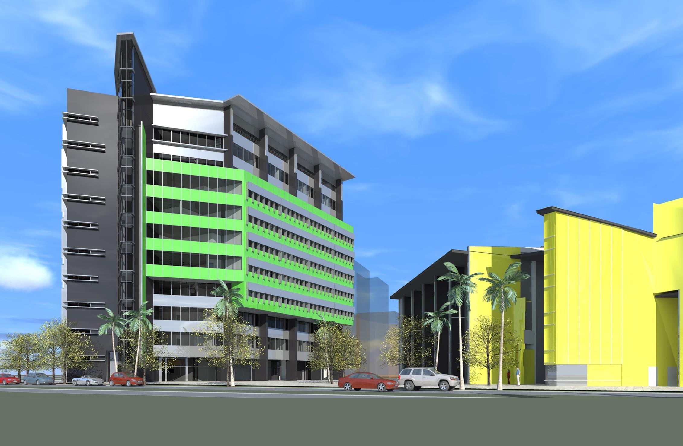 P+P - Southern Cross University 02.jpg