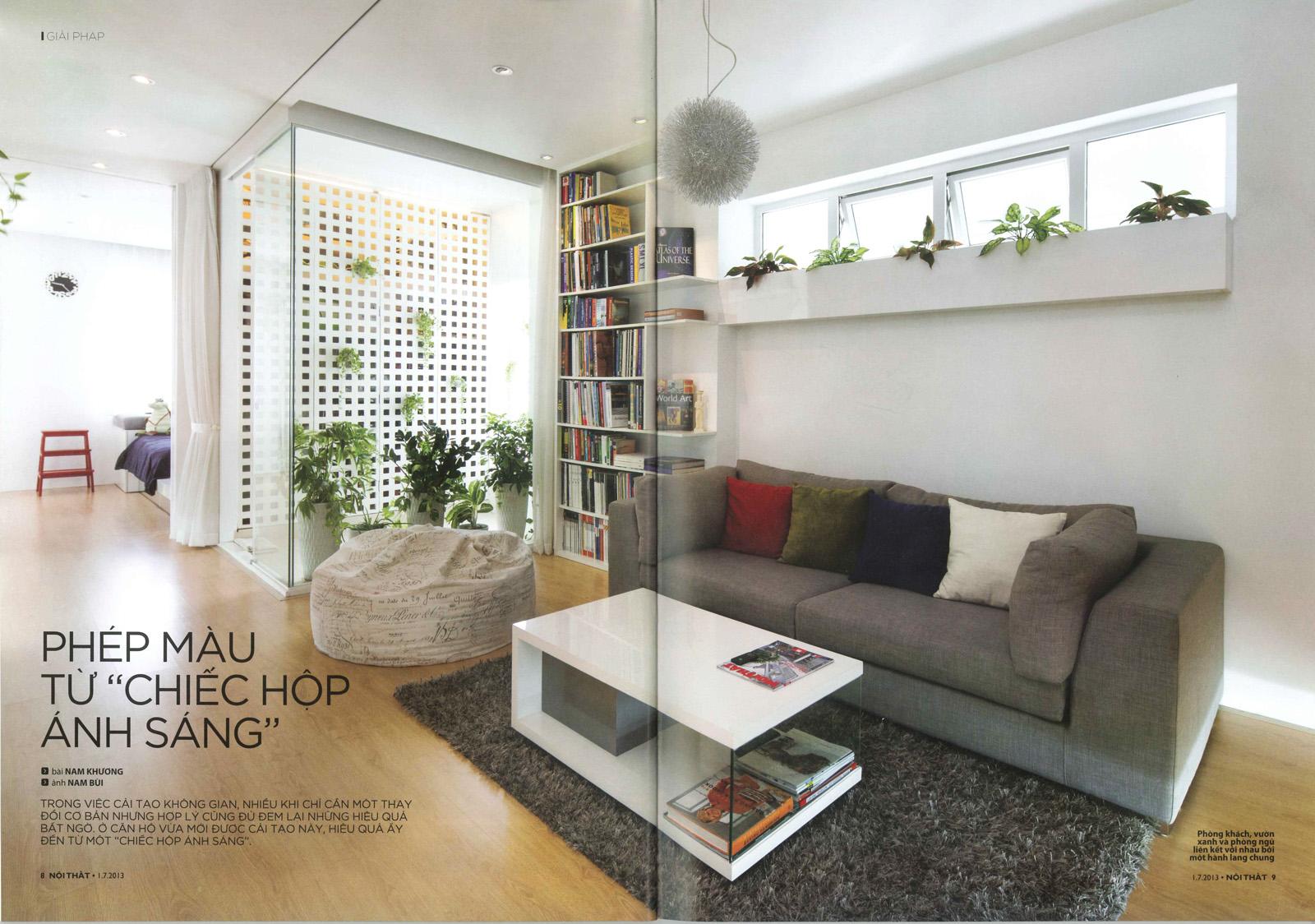 P+P - Noi That Magazine 02.jpg