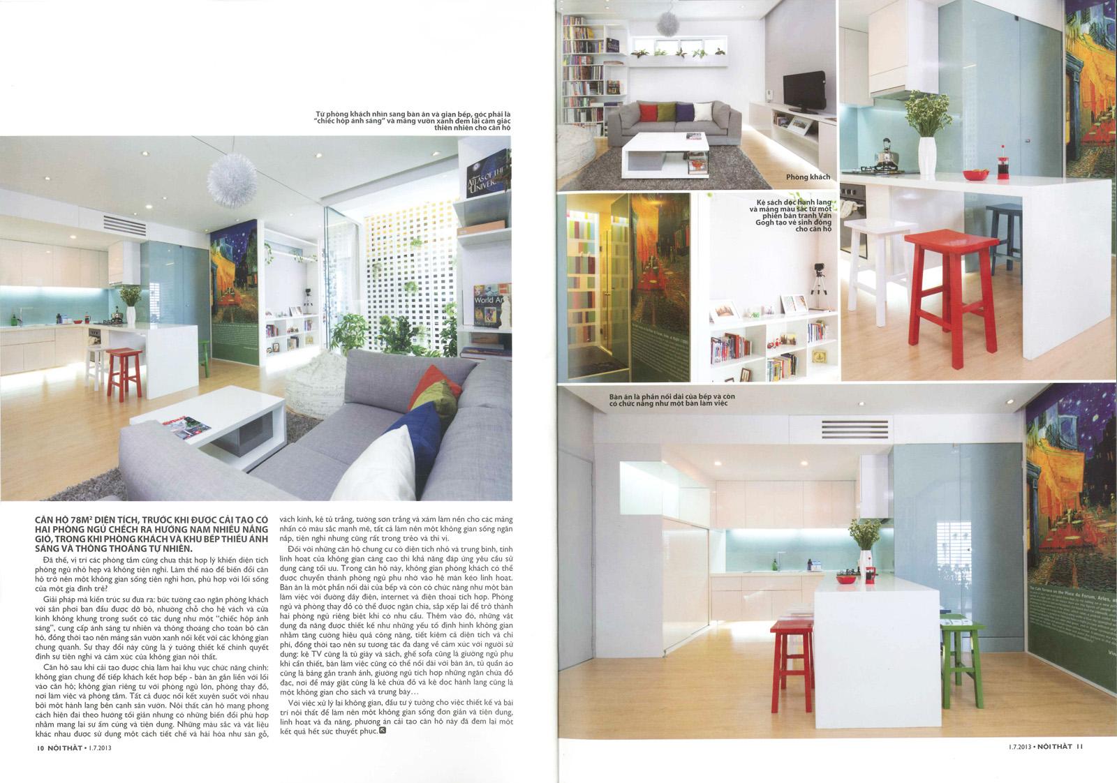 P+P - Noi That Magazine 03.jpg
