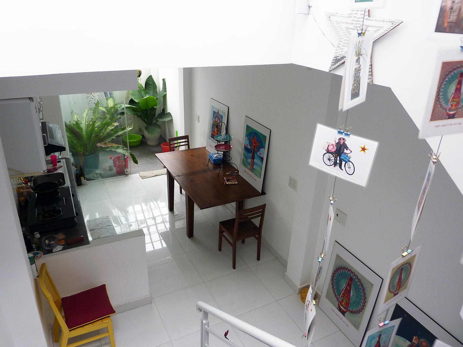 P+P - Skylight House 07.jpg