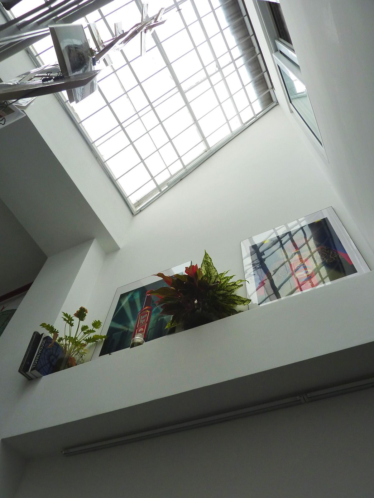 P+P - Skylight House 10.jpg
