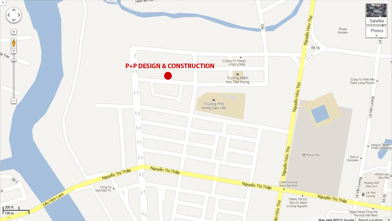 P+P - Map 2.JPG