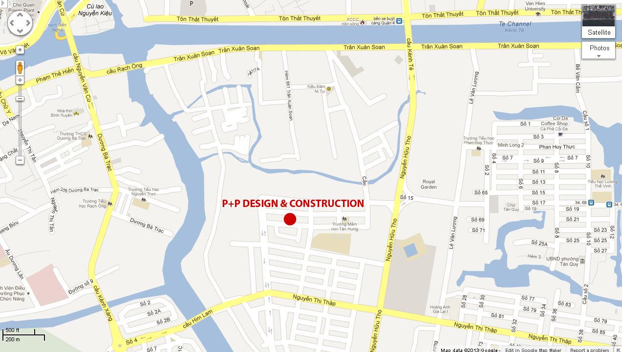 P+P - Map 1.JPG