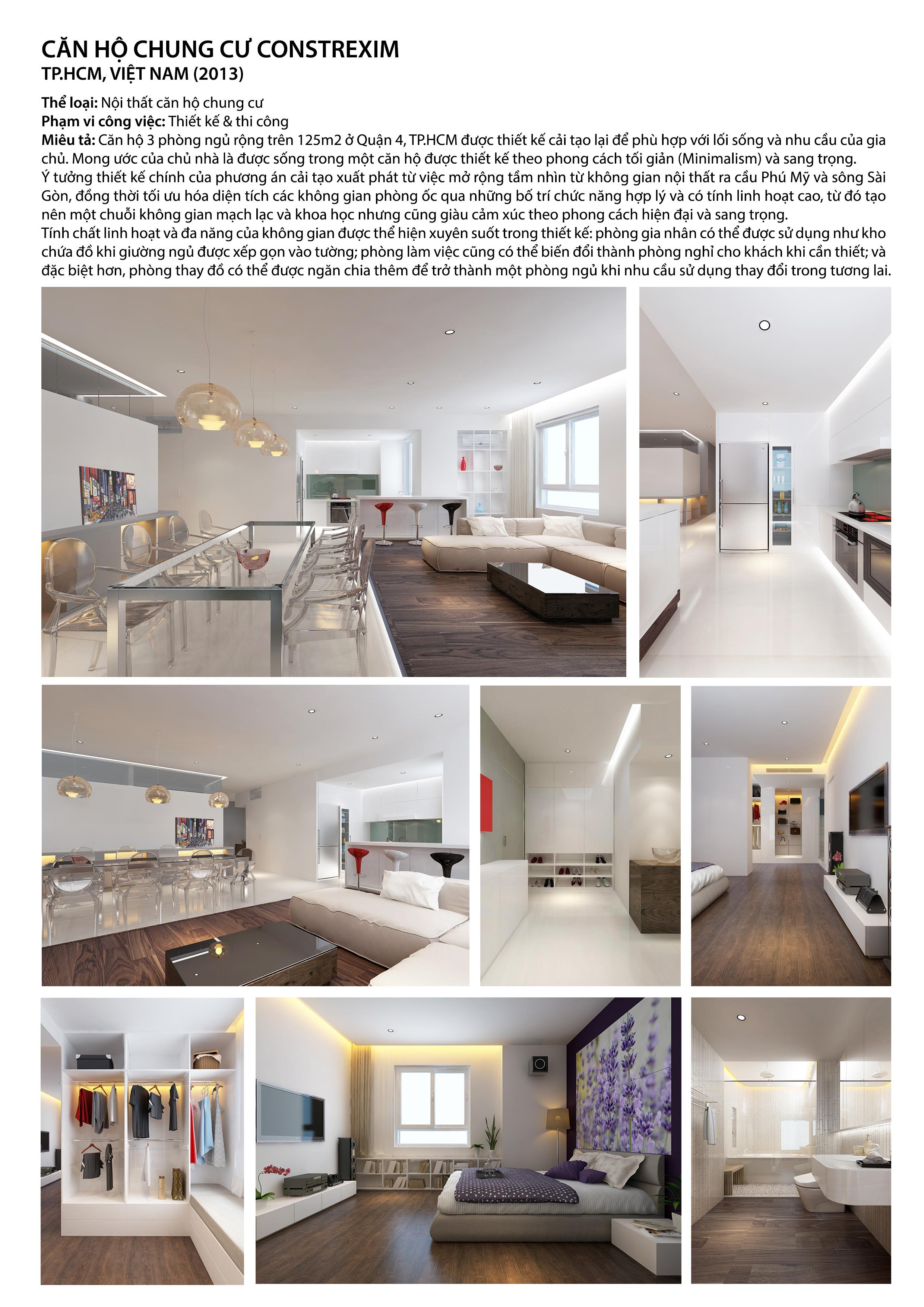P+P - Constrexim Apartment 2013.jpg