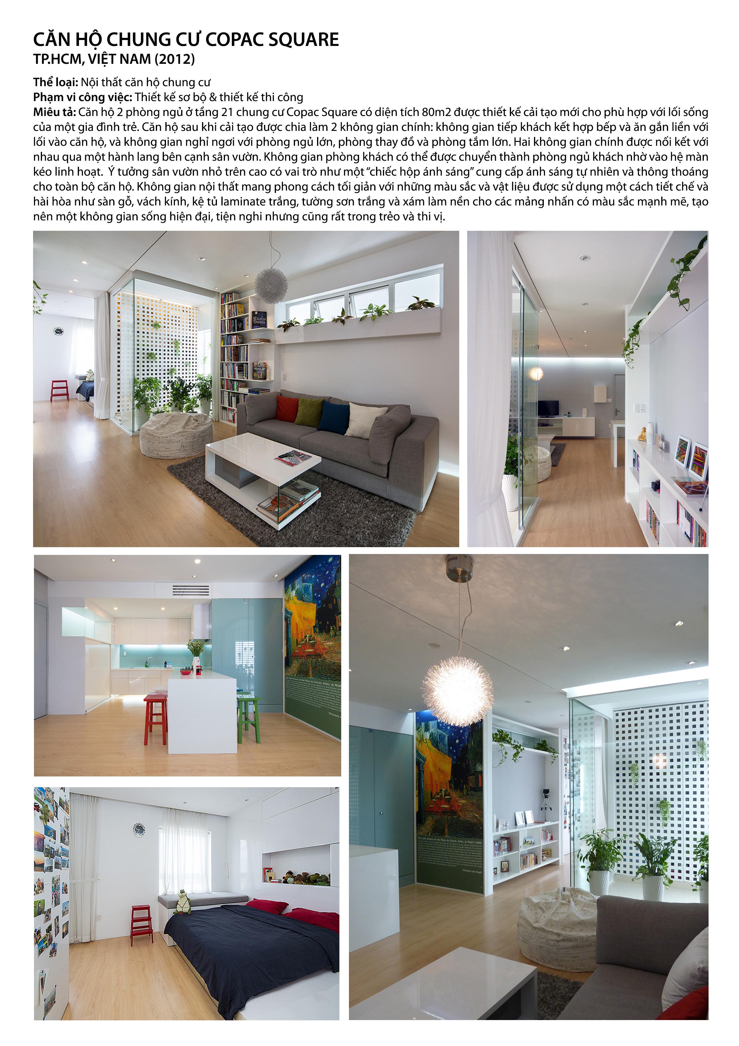 P+P  - Copac Square Apartment 2012.jpg