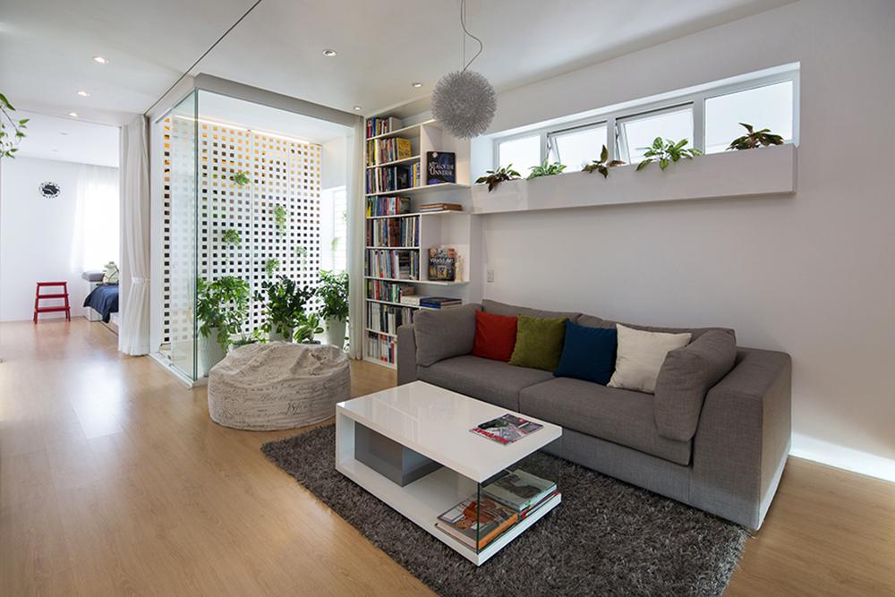 P+P - Copac Apartment  (2).jpg