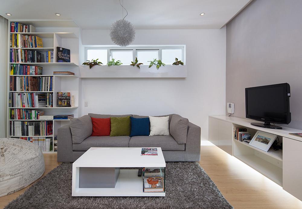 P+P - Copac Apartment  (5).jpg