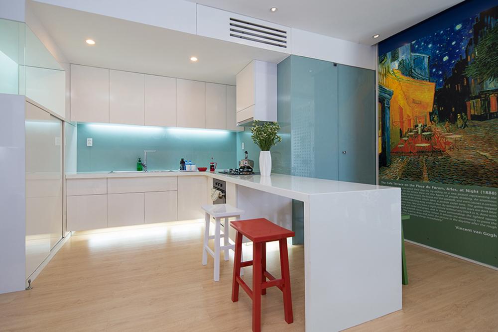 P+P - Copac Apartment  (6).jpg