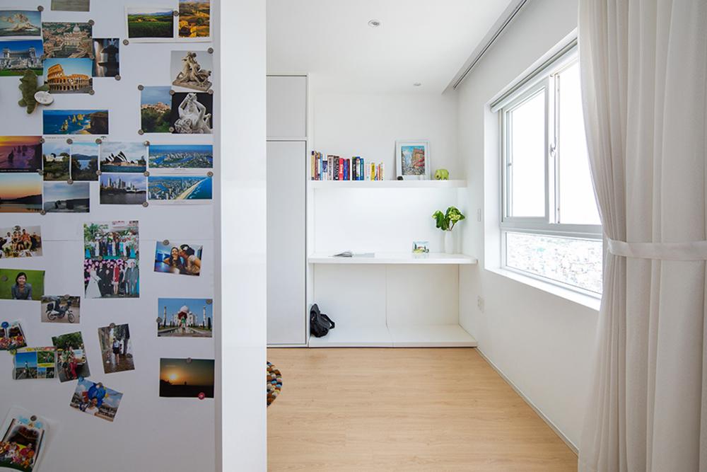 P+P - Copac Apartment  (11).jpg
