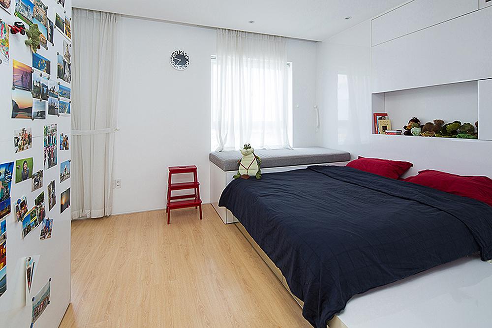 P+P - Copac Apartment  (10).jpg
