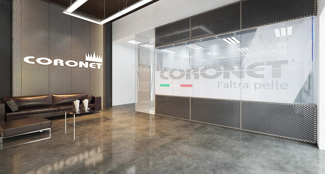 P+P - Coronet Office (1).jpg
