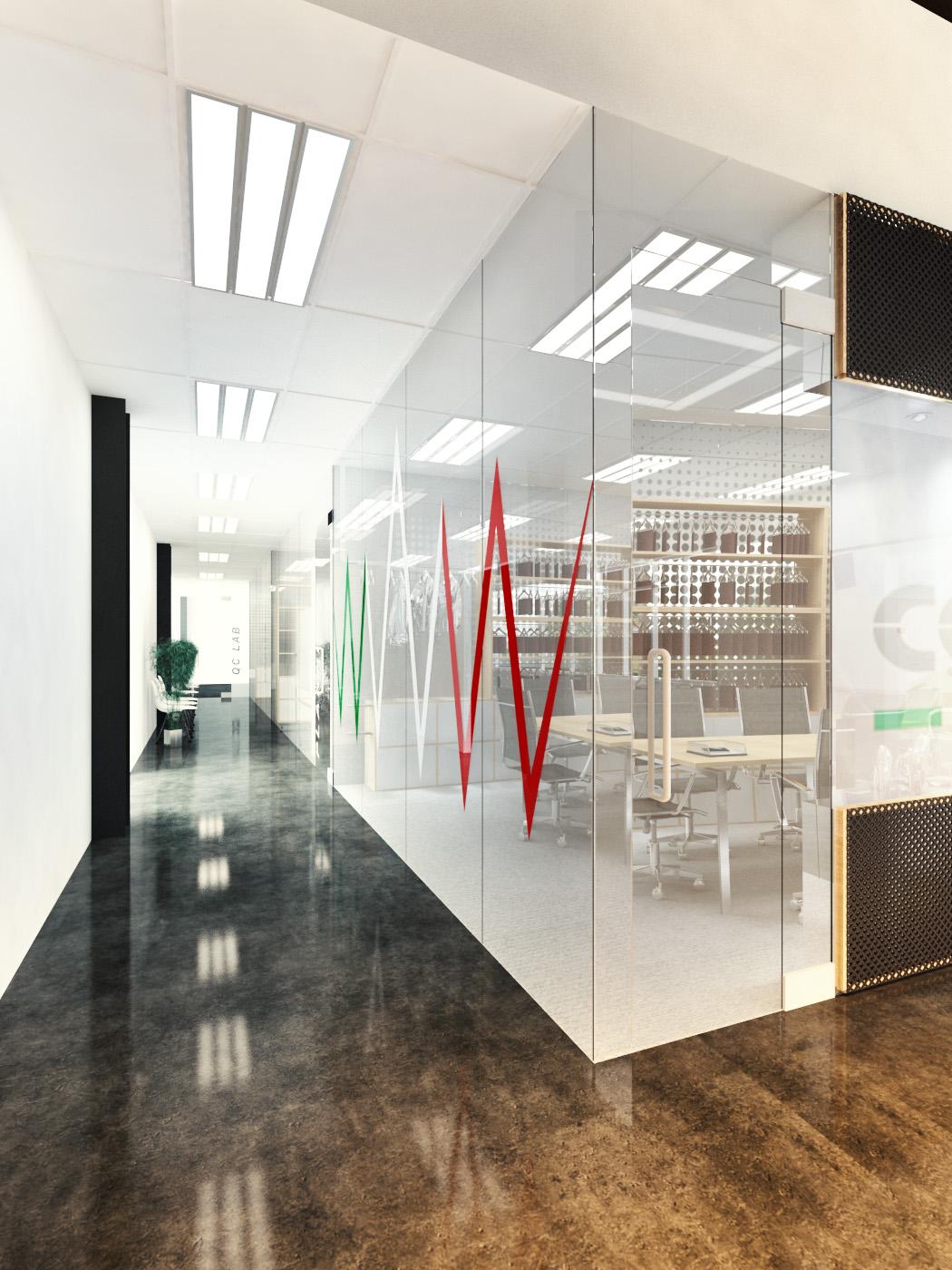 P+P - Coronet Office (3).jpg