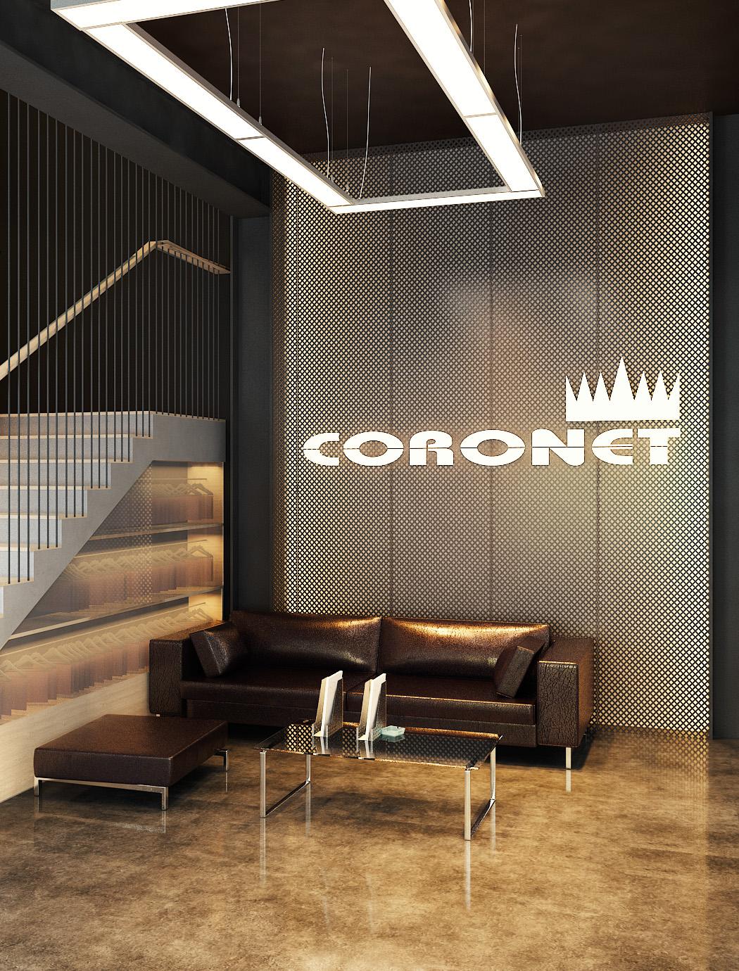 P+P - Coronet Office (2).jpg