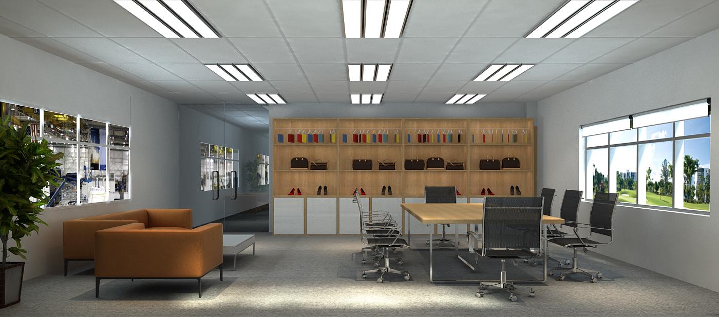 P+P - Coronet Office (4).jpg