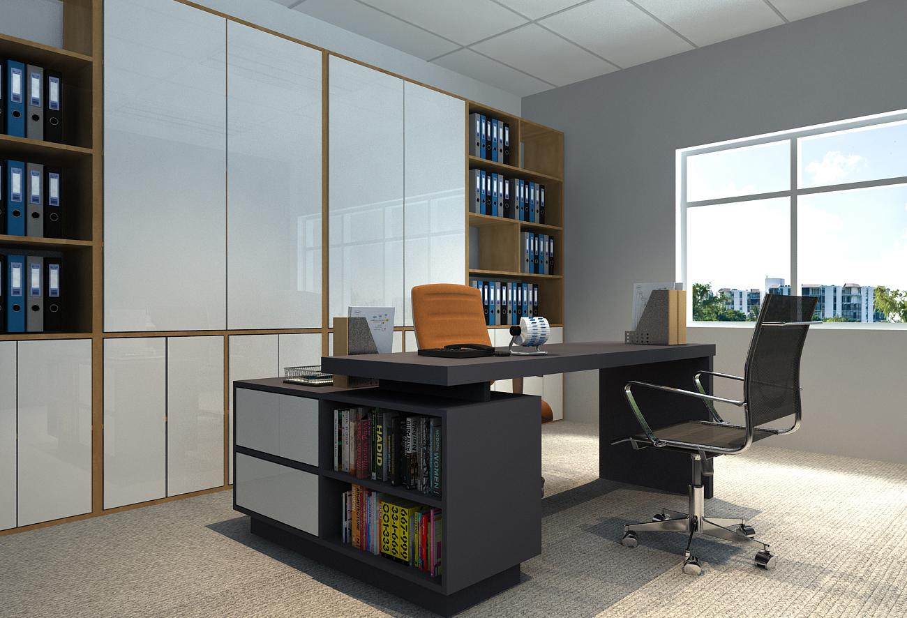 P+P - Coronet Office (5).jpg