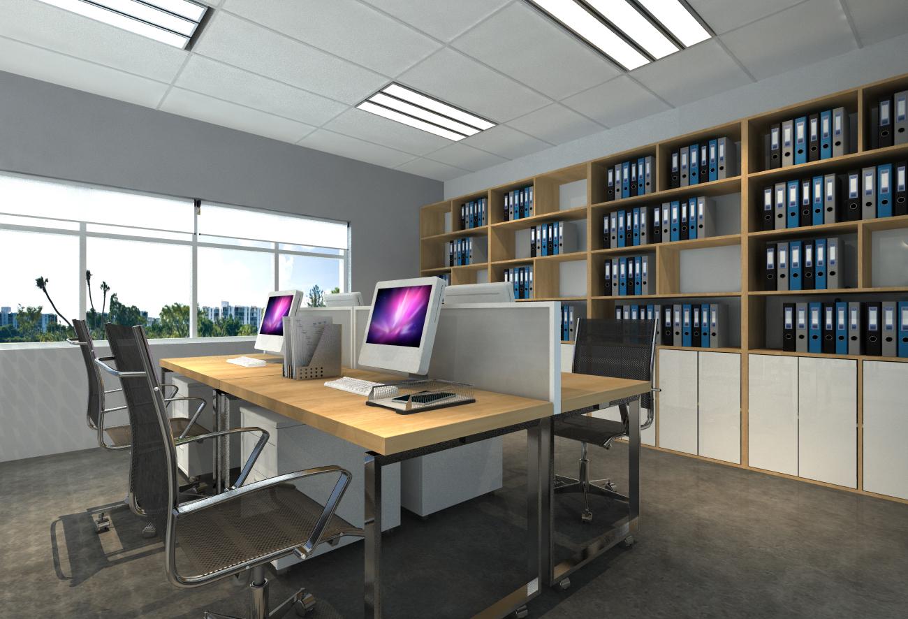 P+P - Coronet Office (7).jpg