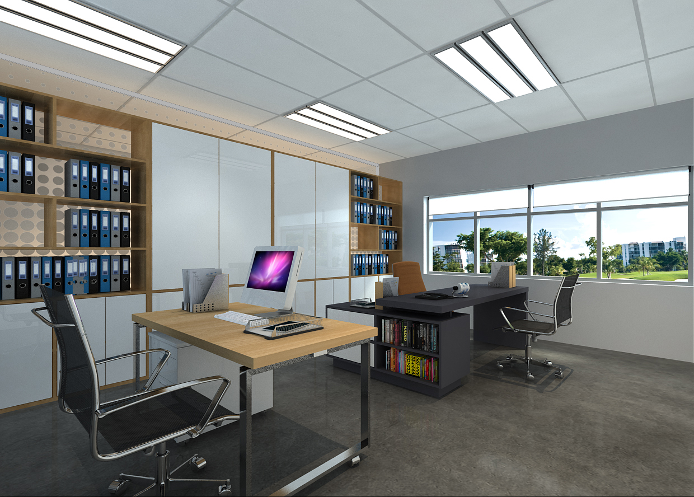 P+P - Coronet Office (6).jpg