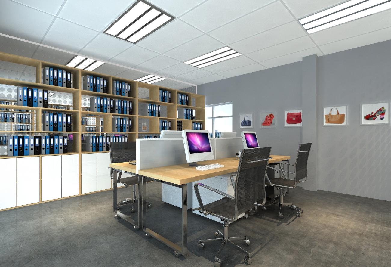 P+P - Coronet Office (8).jpg