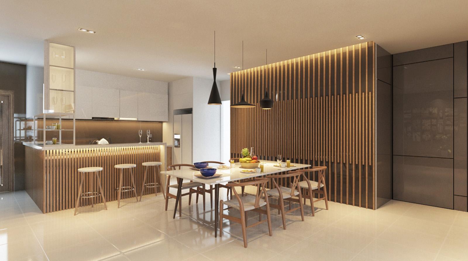 P+P - Samland Penthouse (2).jpg