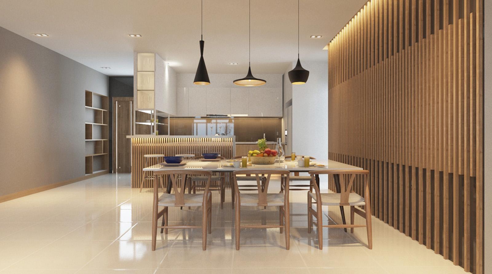 P+P - Samland Penthouse (3).jpg