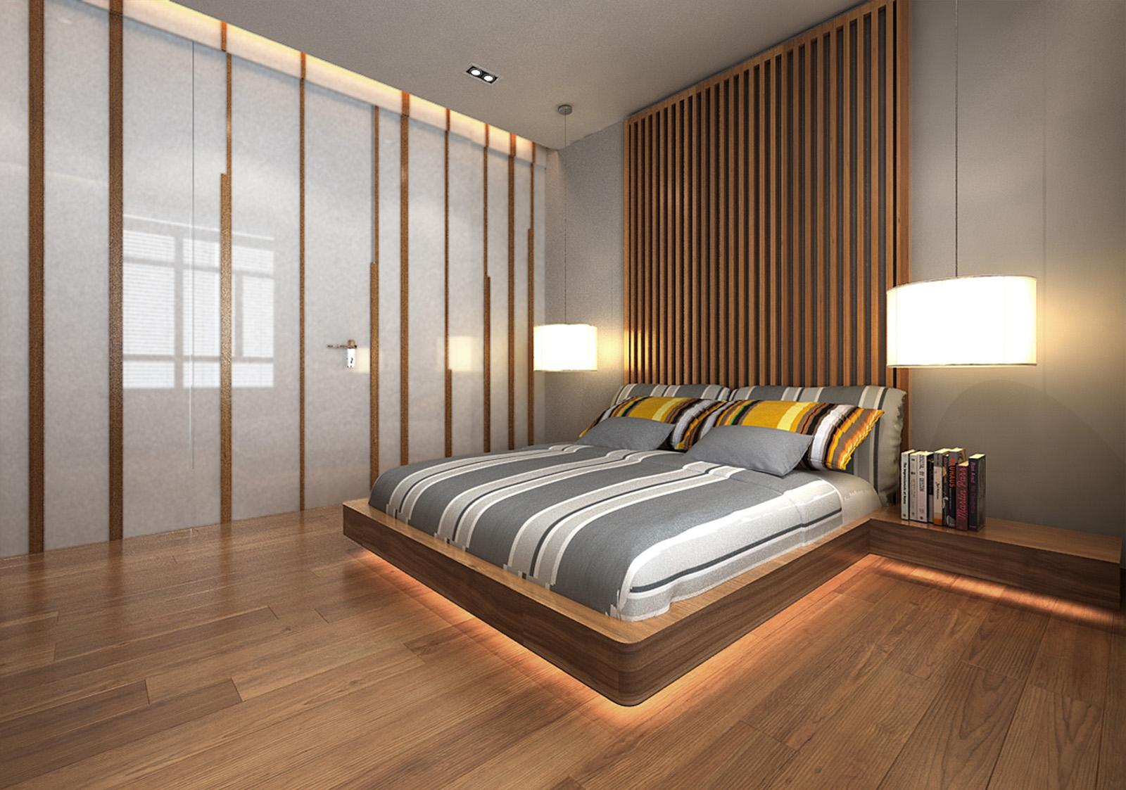 P+P - Samland Penthouse (5).jpg