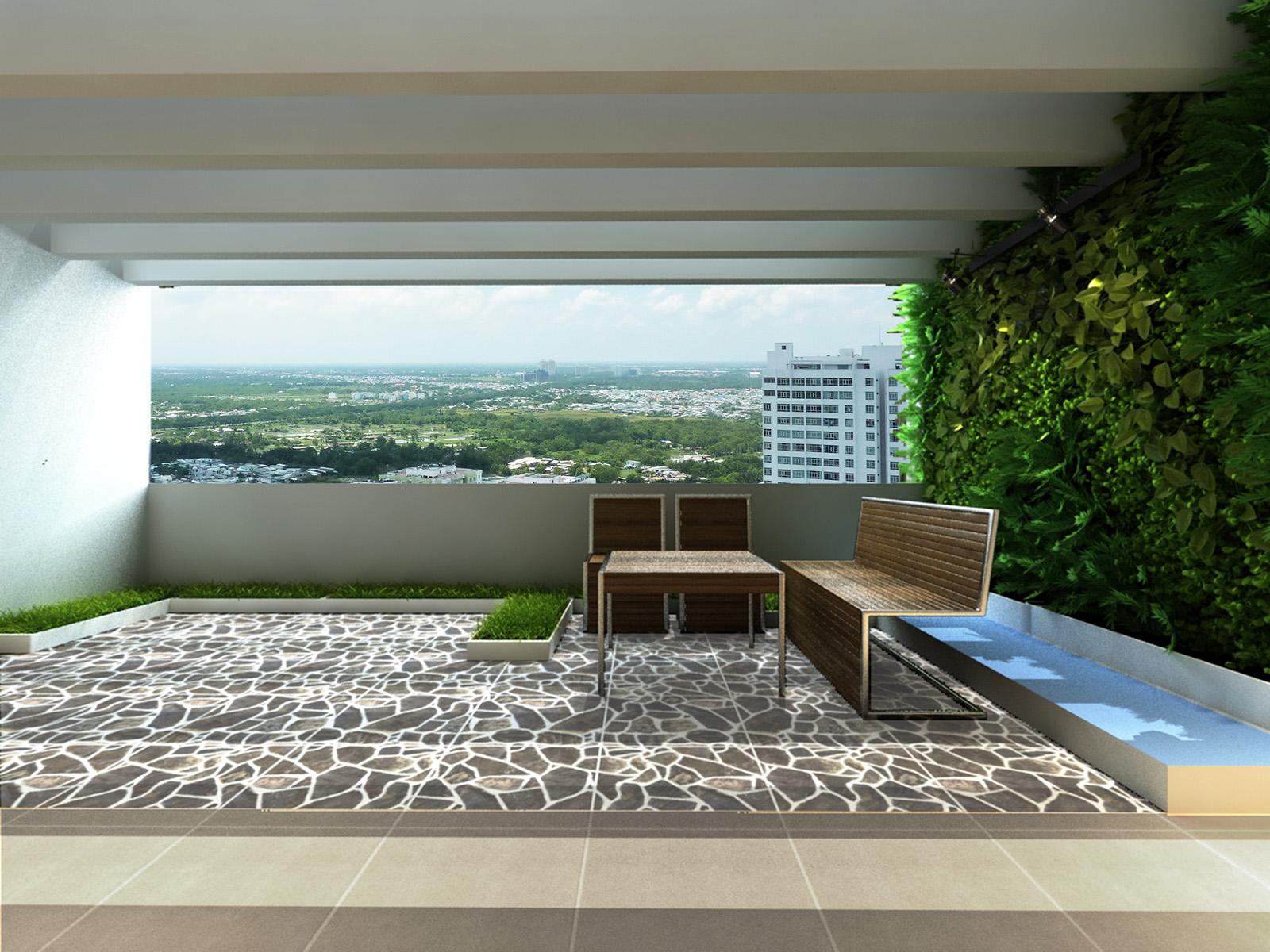 P+P - Samland Penthouse (7).jpg