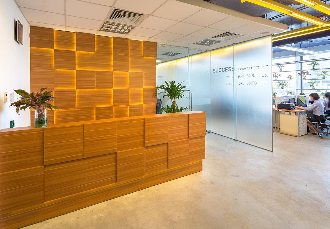 P+P - TAPInv Office (3).jpg