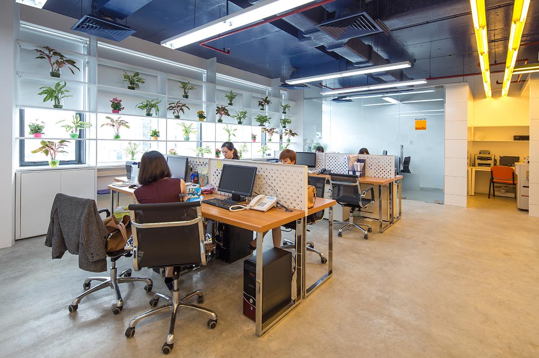 P+P - TAPInv Office (7).jpg