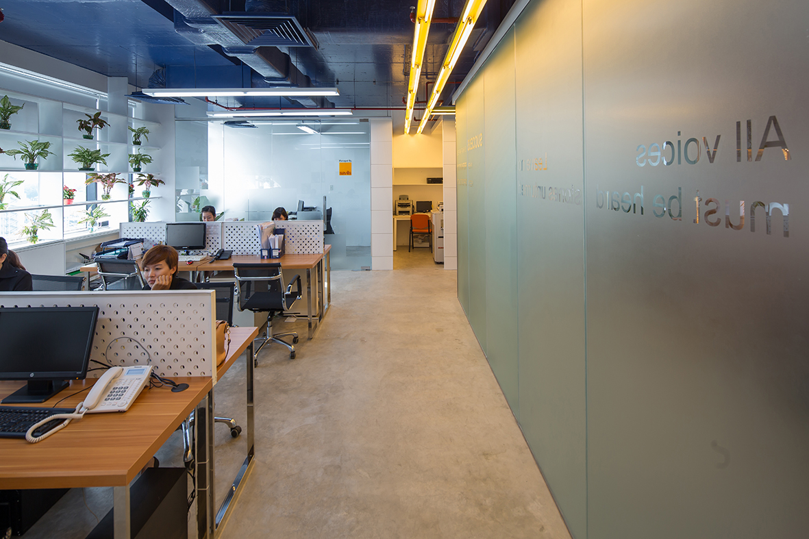 P+P - TAPInv Office (8).jpg