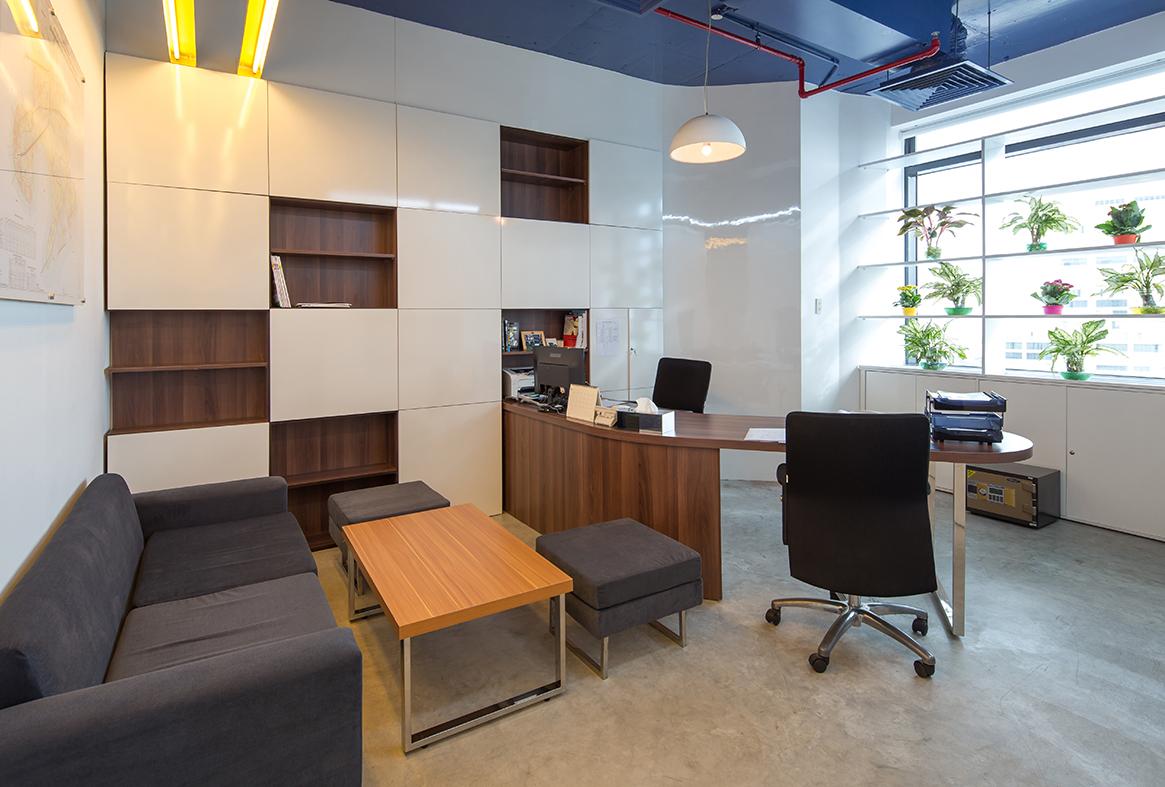 P+P - TAPInv Office (9).jpg