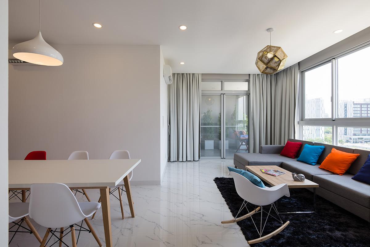 P+P - Star Hill Apartment 02.jpg