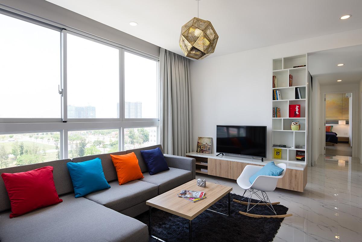 P+P - Star Hill Apartment 01.jpg