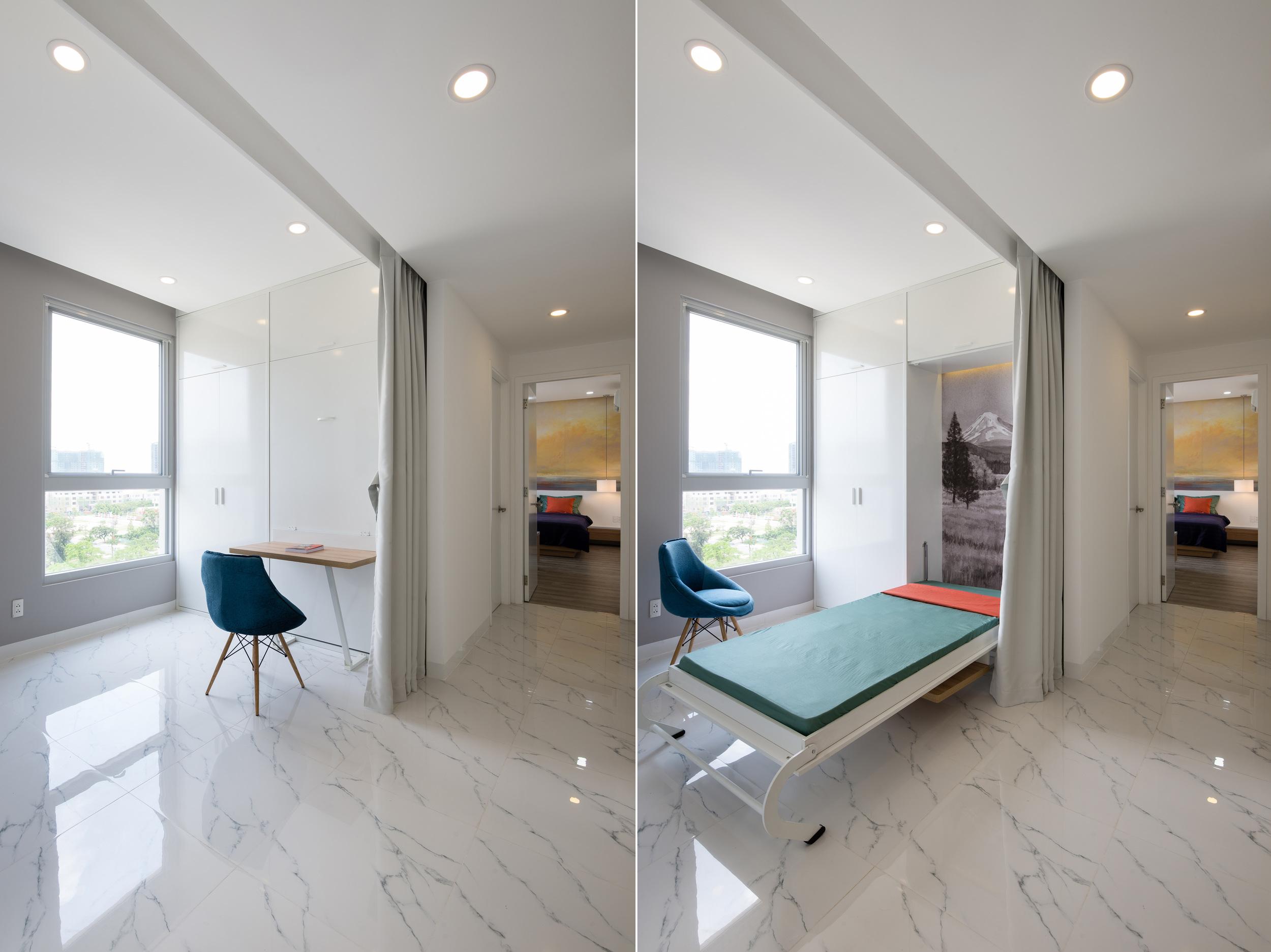 P+P - Star Hill Apartment 06.jpg