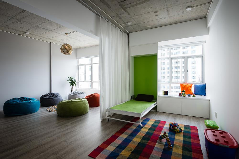 P+P - Art-wall Apartment (2).jpg