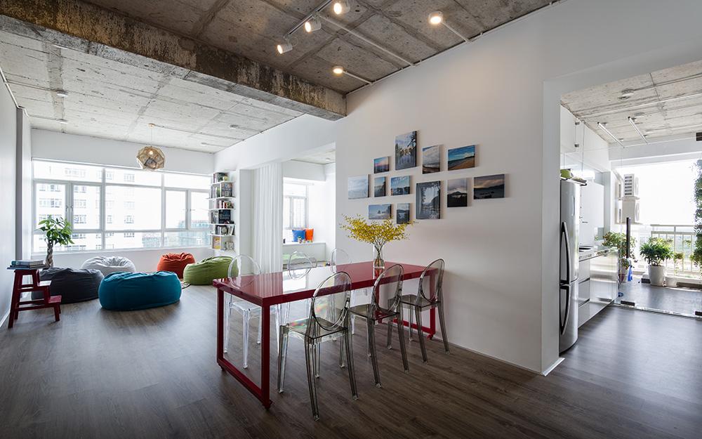 P+P - Art-wall Apartment (1).jpg