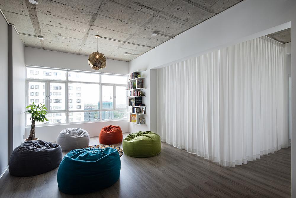 P+P - Art-wall Apartment (3).jpg