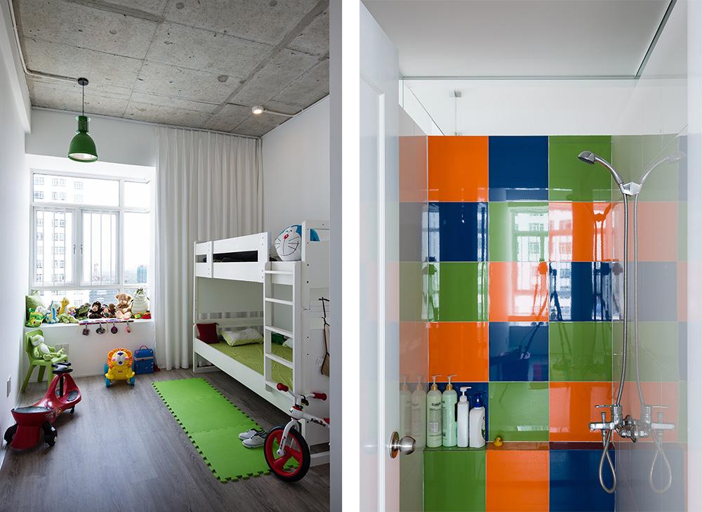 P+P - Art-wall Apartment (5).jpg
