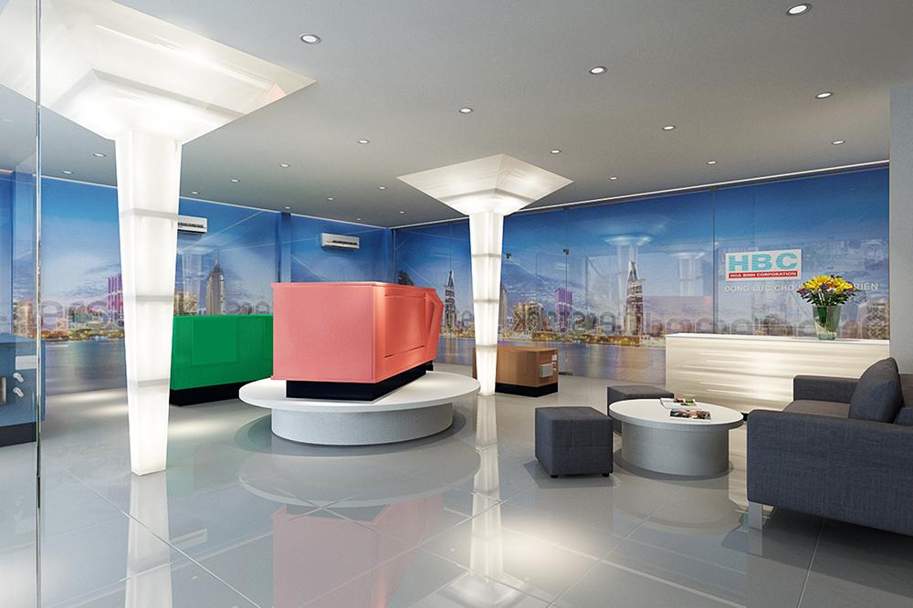 P+P - HBC Showroom (3).jpg