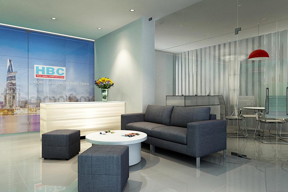 P+P - HBC Showroom (5).jpg