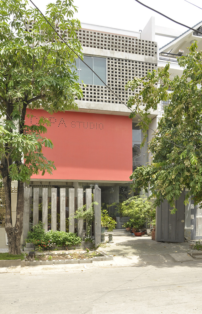 P+P - Gallery House (2).JPG