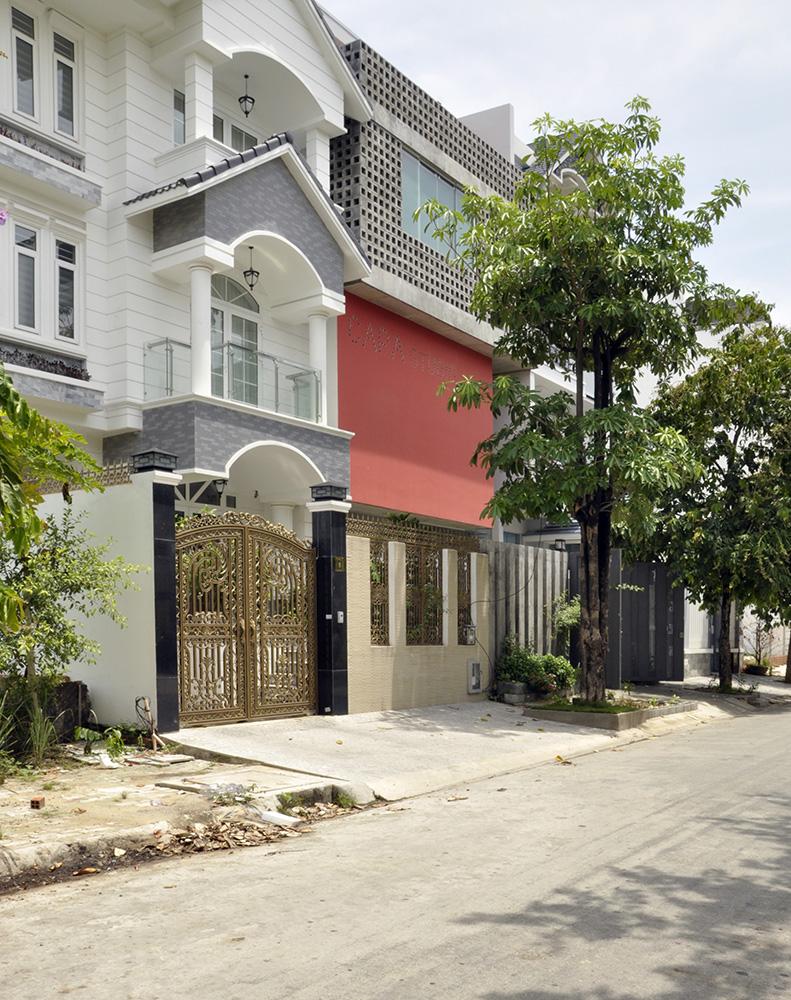 P+P - Gallery House (1).JPG