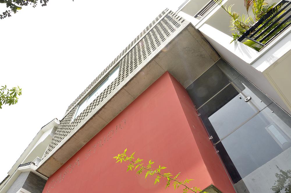 P+P - Gallery House (3).JPG