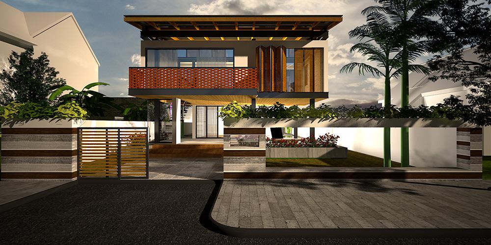 P+P - Nha Trang Villa 01.jpg