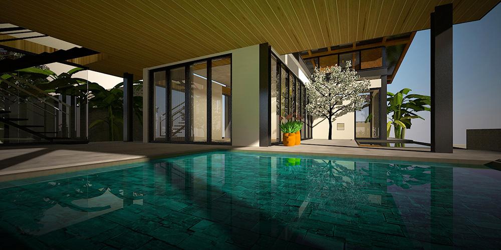 P+P - Nha Trang Villa 03.jpg