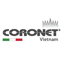 P+P - Coronet.jpg