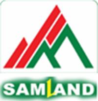 P+P - Samland.jpg