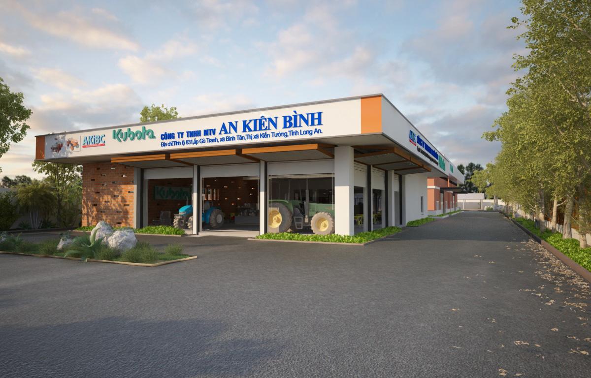 P+P - An Kien Binh Showroom (2).jpg