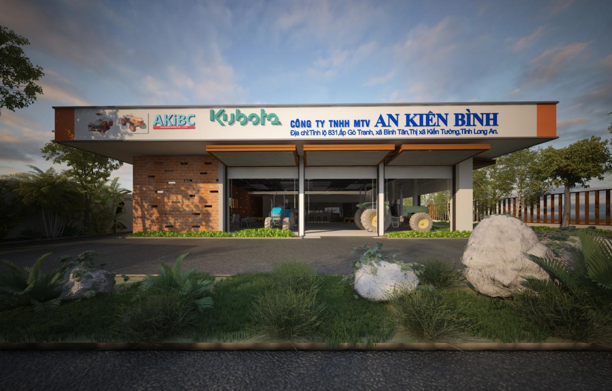 P+P - An Kien Binh Showroom (3).jpg
