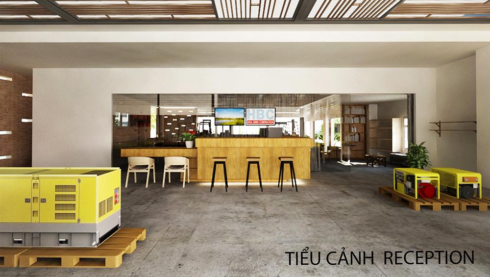 P+P - An Kien Binh Showroom (4).jpg